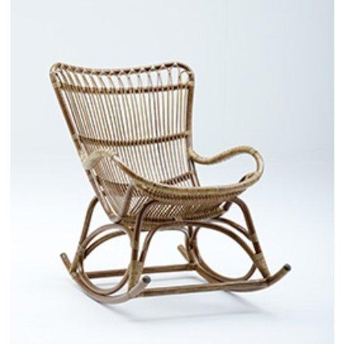Originals Monet Rocking Chair, Antique