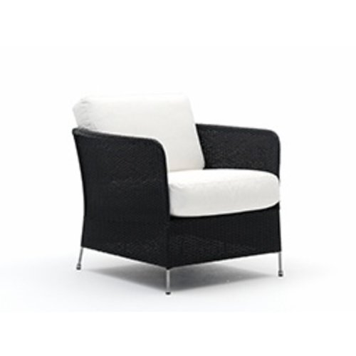 Orion Chair - Black