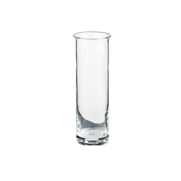 GLASS-S