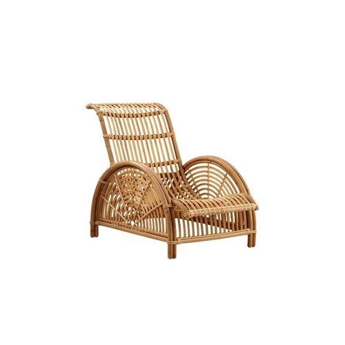 Icons Paris Chair - Arne Jacobsen, Natural