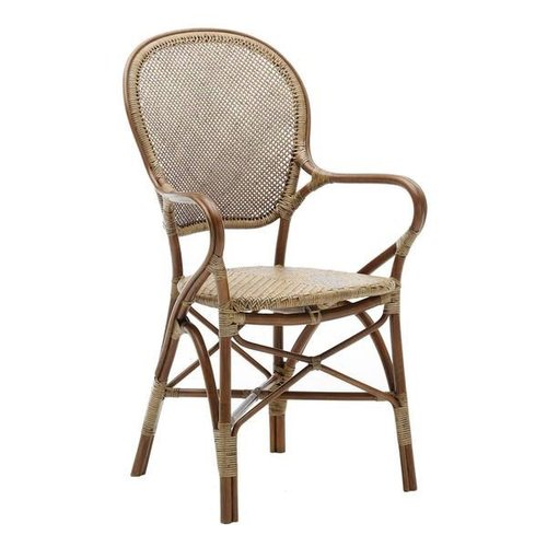 Originals Rossini Side Chair. Antique. Excludes Cushion.