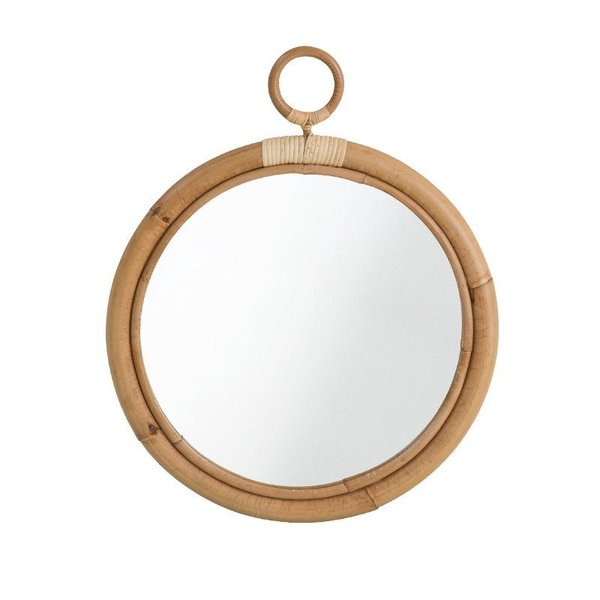 5045SU Ella Mirror
