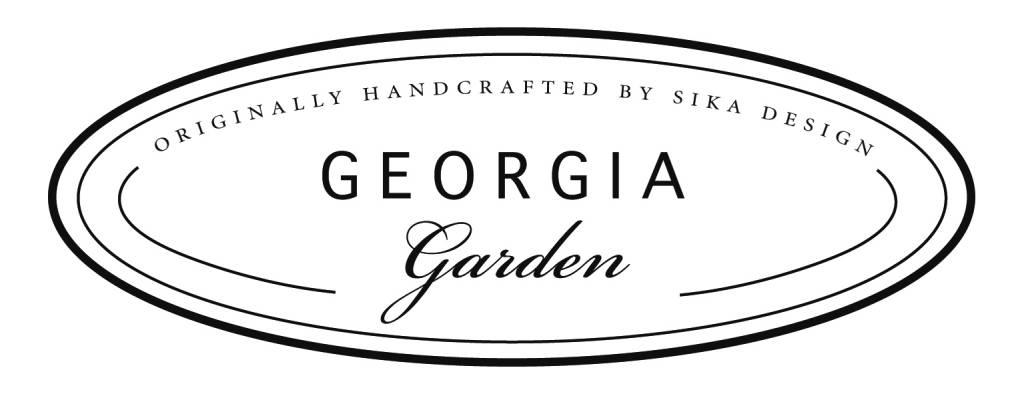 Georgia Garden