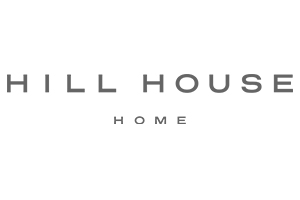 Hill House Home Logo