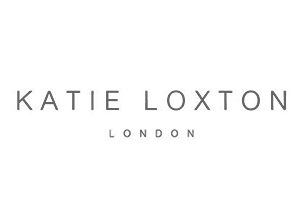 Katie Loxton London Logo