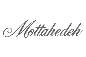 Mottahedeh logo