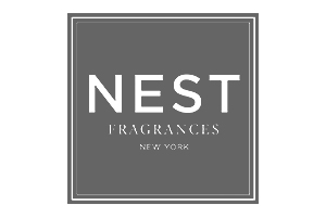 Nest Fragrances New York Logo