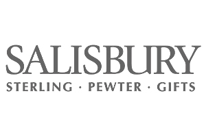 Salisbury Sterling Pewter Gifts