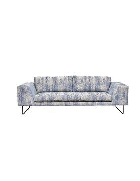Younger Furniture CORBIN SOFA 3293K