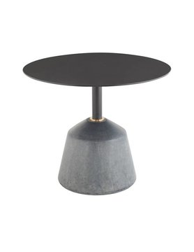 Nuevo Living EXETER - TABLE SIDE