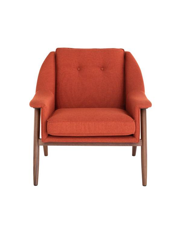 Nuevo Living GRACE OCCASIONAL CHAIR - CHAIR OCCASIONAL