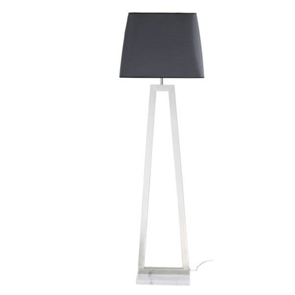 Nuevo Living Trapeze Floor Lamp