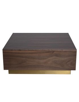 Nuevo Living JONAS COFFEE TABLE