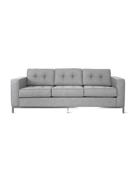 Gus Design Group Inc Jane Sofa (Stainless Base)