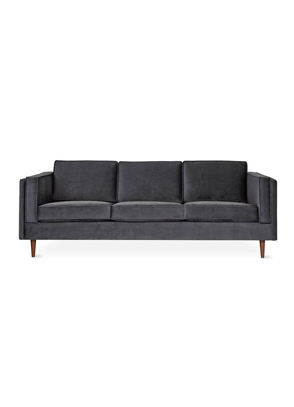 Gus Design Group Inc Adelaide Sofa