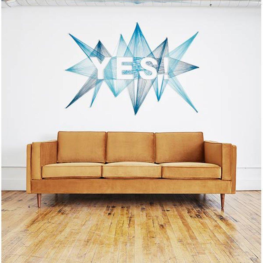 Gus Modern Adelaide Sofa