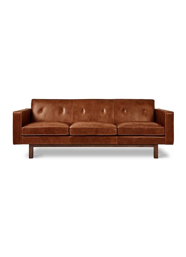 Gus Design Group Inc Embassy Sofa