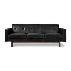 Gus Modern Embassy Sofa