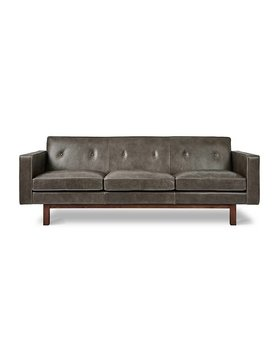 Gus Design Group Inc Embassy Sofa