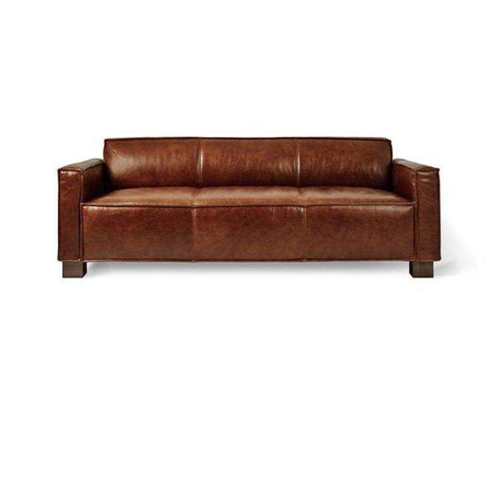 Gus Modern Cabot Sofa