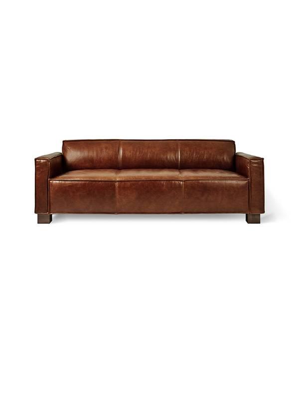 Gus Design Group Inc Cabot Sofa