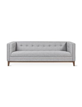 Gus Design Group Inc Atwood Sofa