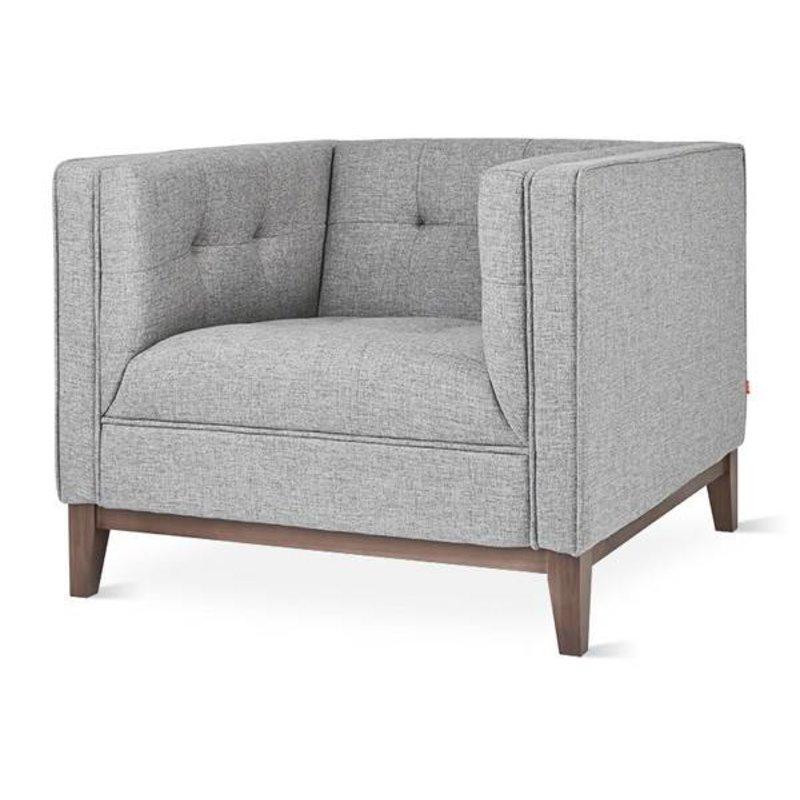 Gus Modern Atwood Chair