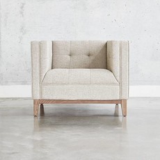 Gus Modern Atwood Chair