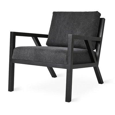 Gus Design Group Inc Truss Chair