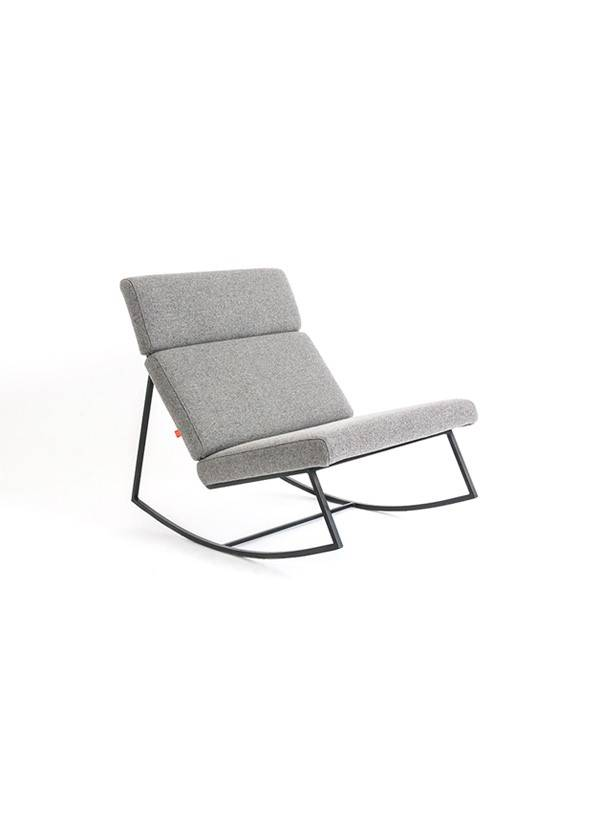 Gus Design Group Inc GT Rocker