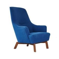 Gus Modern Hilary Chair