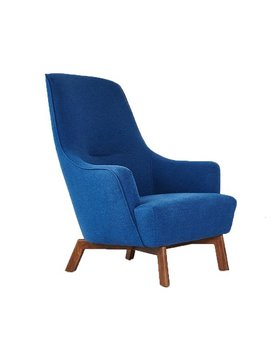 Gus Modern Hilary Chair