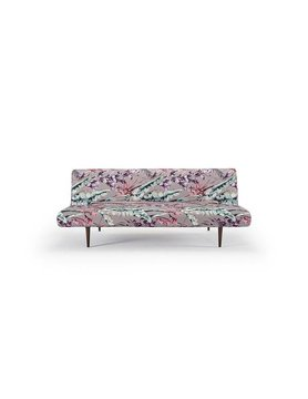 Innovations Living Unfurl Sofa Botany