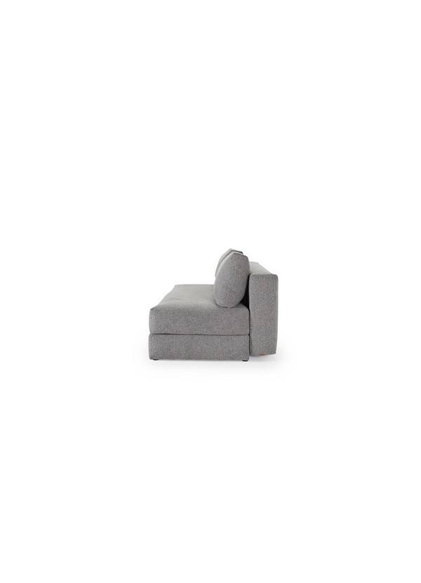 Innovations Living Osvald Sofa Mixed Dance Blue