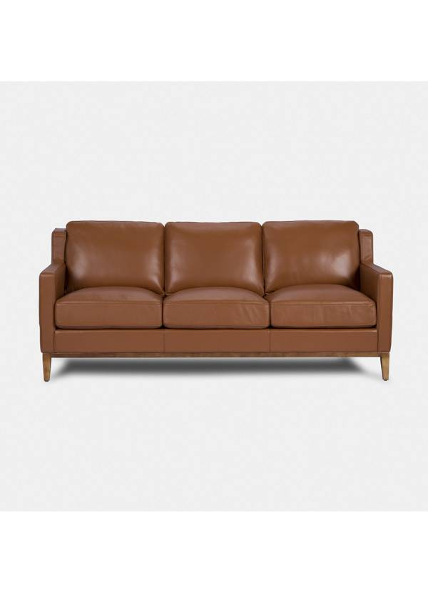 One for victory Anders Sofa - Wink Saddle