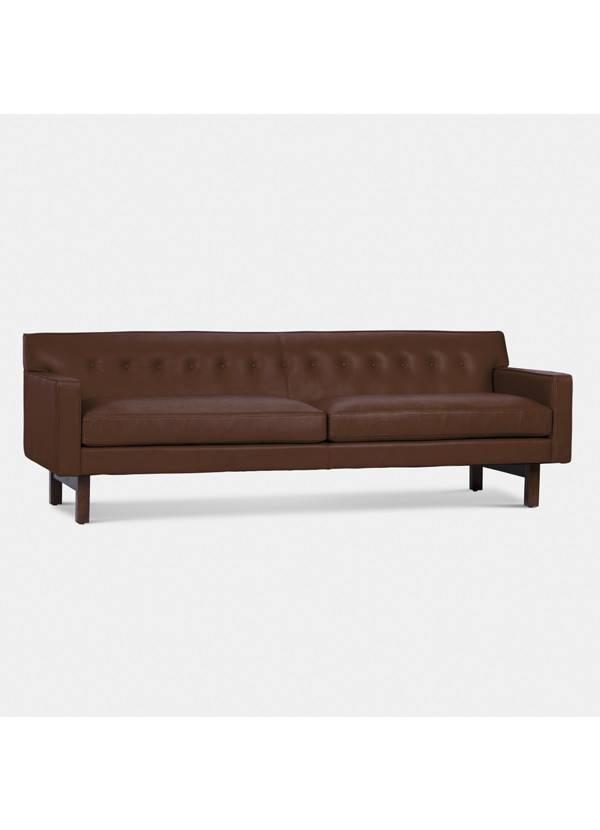 Rehder Sofa - Scout Twig