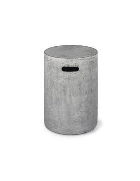 urbia Cylinder Stool
