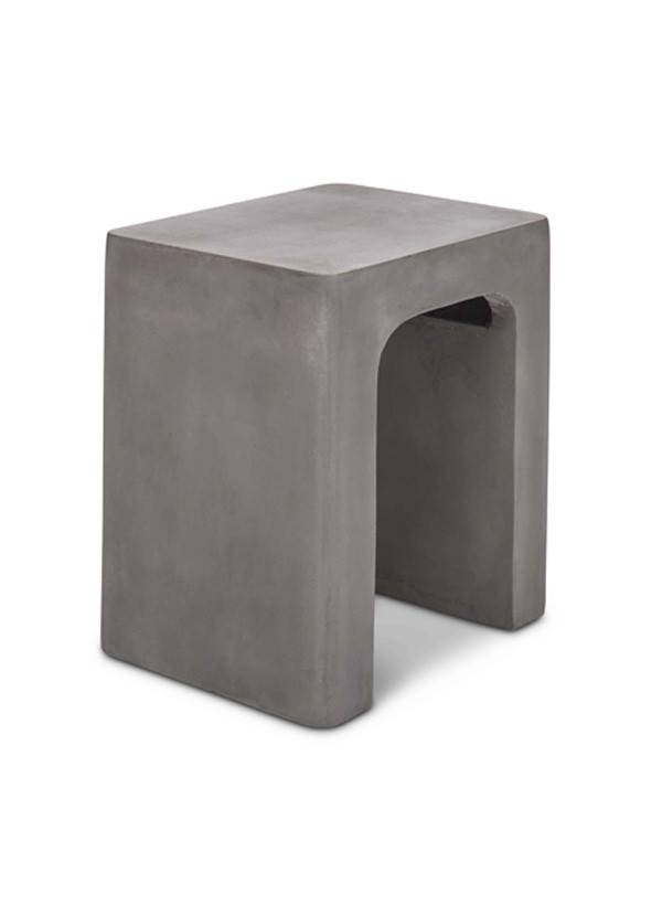 urbia Gregory Stool