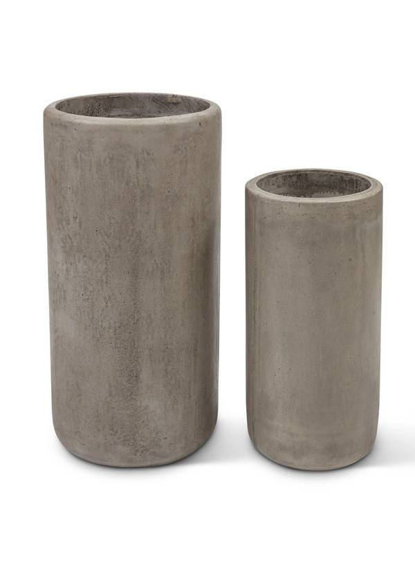 urbia Neo Planter Set of 2