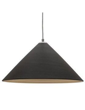 Nuevo Living COLLETE LIGHTING PENDANT LAMP BLACK