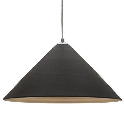 Nuevo Living COLLETE LIGHTING PENDANT LAMP BLACK