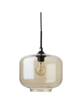 Nuevo Living CHARLES LIGHTING PENDANT LAMP