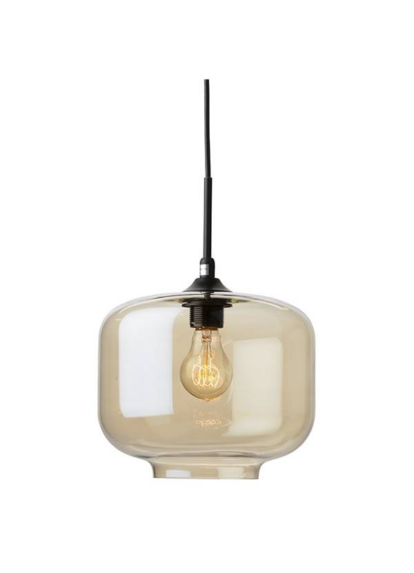 Nuevo Living CHARLES LIGHTING PENDANT LAMP