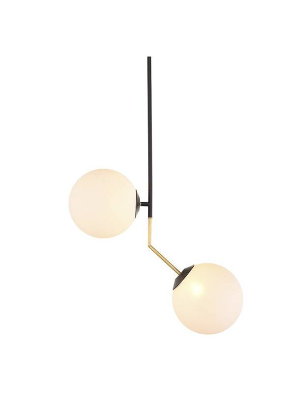 Nuevo Living DECLAN PENDANT LIGHTING