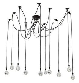 Nuevo Living Asaki Pendant Lamp
