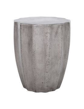Moes LUCIUS OUTDOOR STOOL