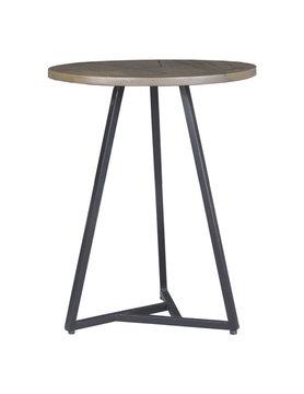 Moes XERRA SIDE TABLE