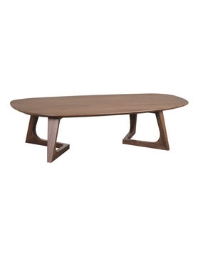 Moes GODENZA COFFEE TABLE SMALL