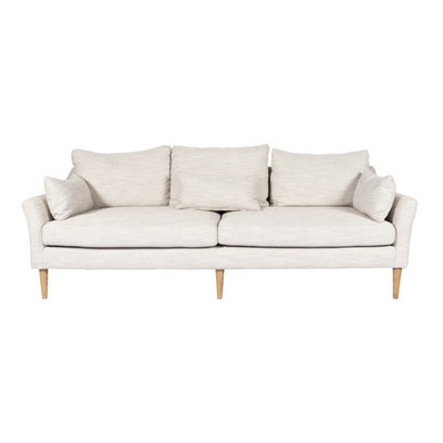 Moe's Home Collection Calista Sofa