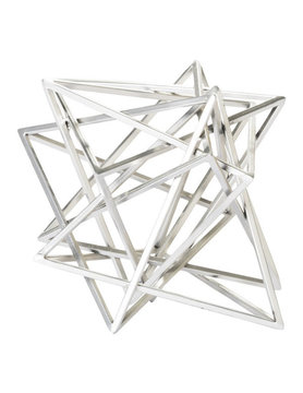 Moes STAR WIRE